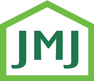 JMJ Real Estate Services, LLC Logo