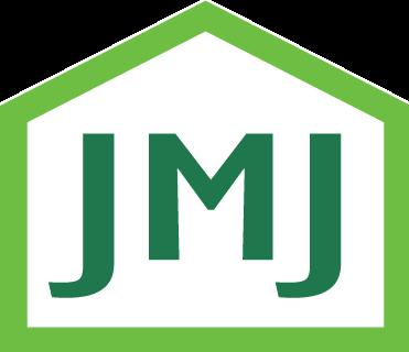 JMJ Real Estate Services, LLC Logo